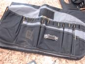 AWP Miscellaneous Tool HP TOOL POUCH